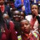 World Scholars' Cup - Nairobi Round
